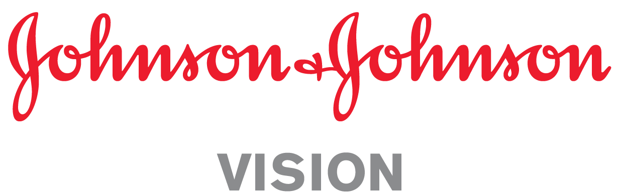 Logo Johnson&Johnson (2020)